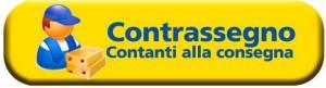 Contrassegno1