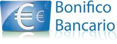 bonifico-bancario1