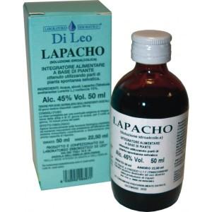 lapacho-