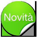 novita_01