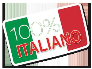 100x100-italiano