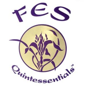 fes-flower-essence-society