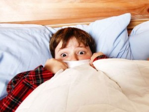 Sonno-bambini-incubi