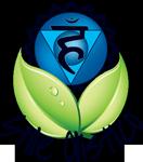 logo-sticky-stile-olistico-benessere-natura-prodotti-naturali